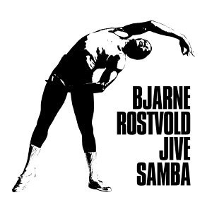 Jive Samba (feat. Niels-Henning Ørsted Pedersen, Jesper Thilo, Allan Botschinsky)