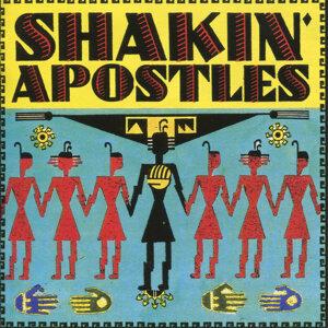 The Shakin Apostles