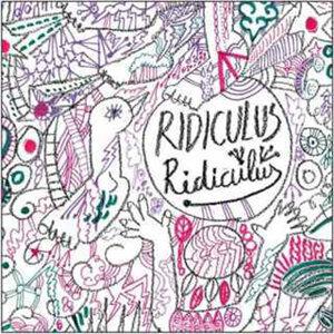 Ridiculus - Single