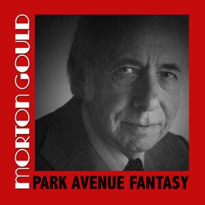 Park Avenue Fantasy