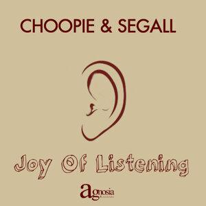 Joy of Listening