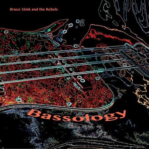 Bassology