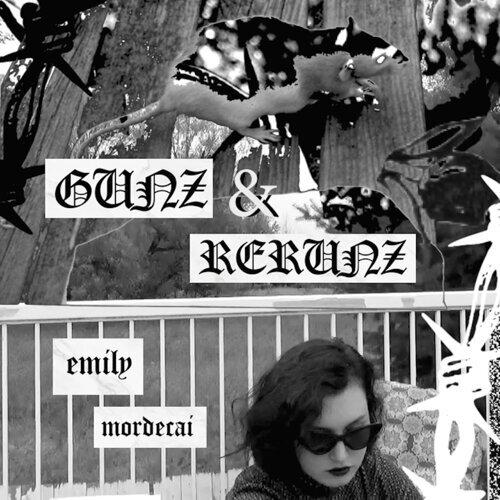 Gunz & Rerunz