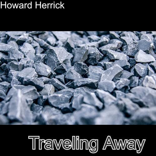Traveling Away