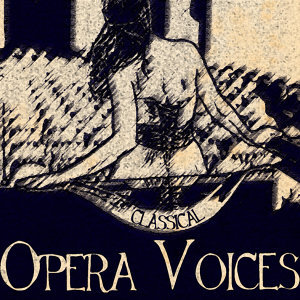 Classical Opera Voices