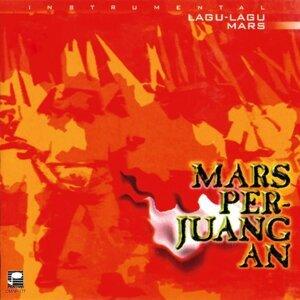Lagu Lagu Mars Perjuangan
