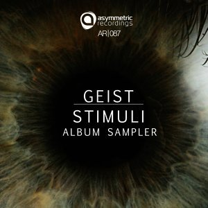 Stimuli - Album Sampler