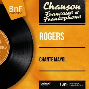 Chante Mayol - Mono version