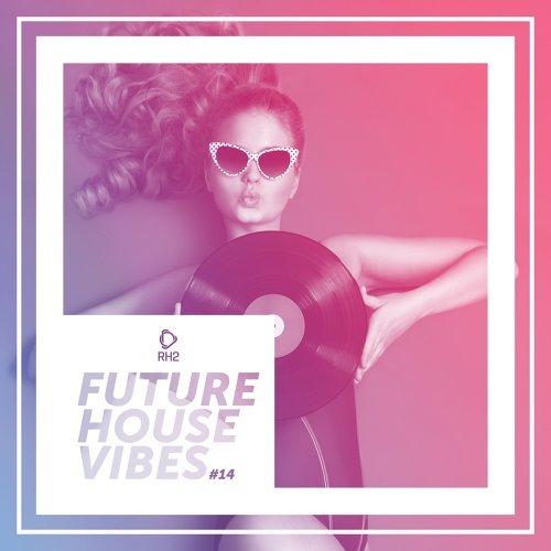 Future House Vibes, Vol. 14