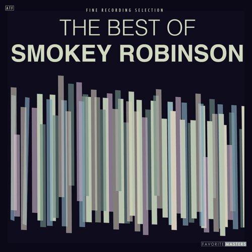 Best of Smokey Robinson