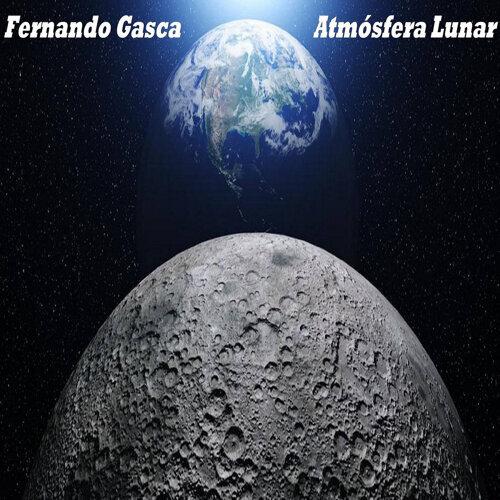 Atmósfera Lunar
