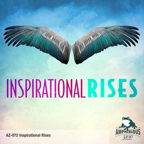 Inspirational Rises