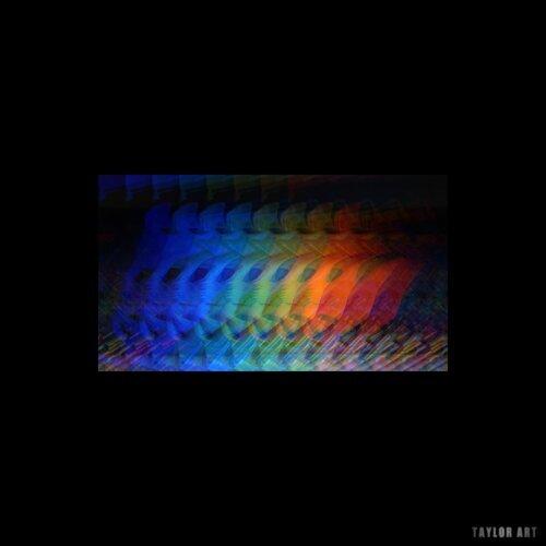 The Housebreakers (Original Soundtrack)