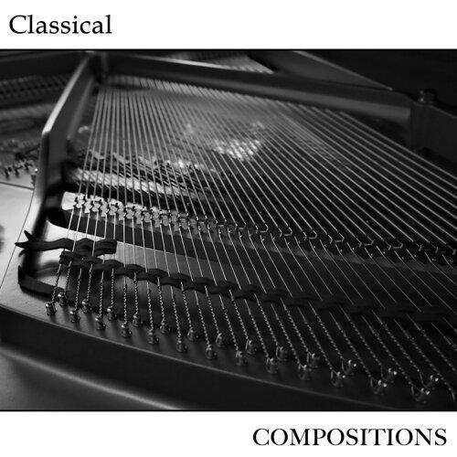 música para estudar relaxar piano musicas coleção piano para