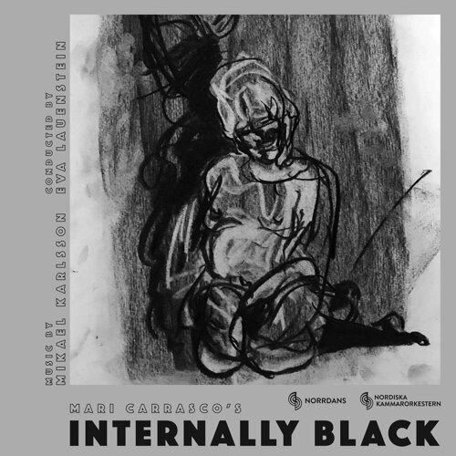 Internally Black