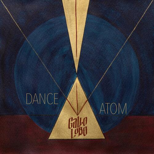 Dance Atom