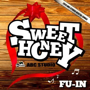 SWEET HONEY -Single