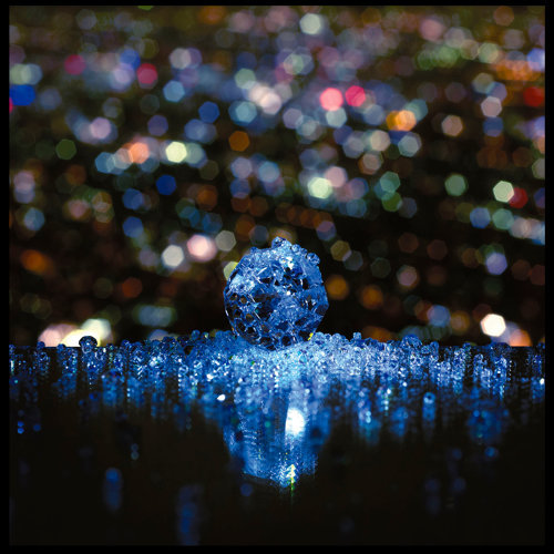 星の消えた夜に(instrumental) - Instrumental