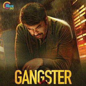 """Allah Hu Akbar - From """"Gangster"""""""