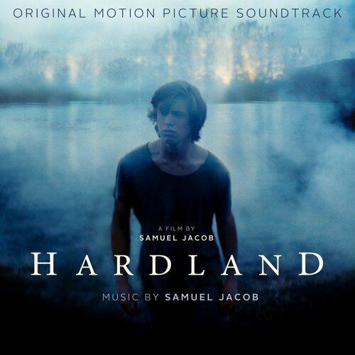 Hardland (Original Soundtrack)