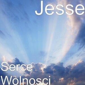 Serce Wolnosci