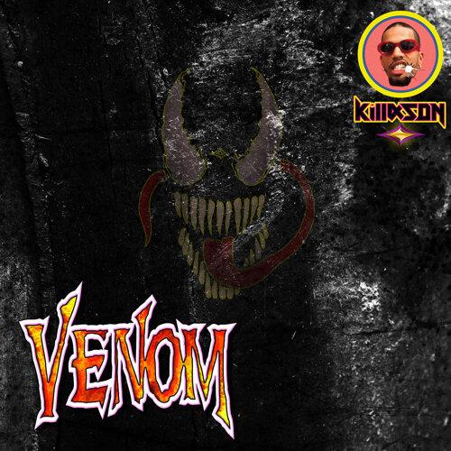 Venom Freestyle (Crazy ou quoi)