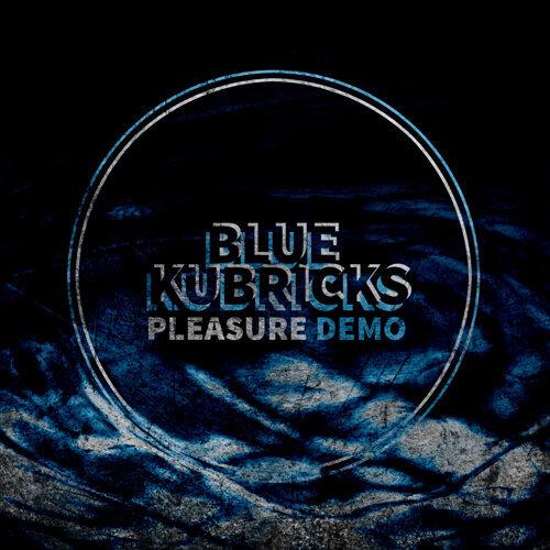 Pleasure Demo