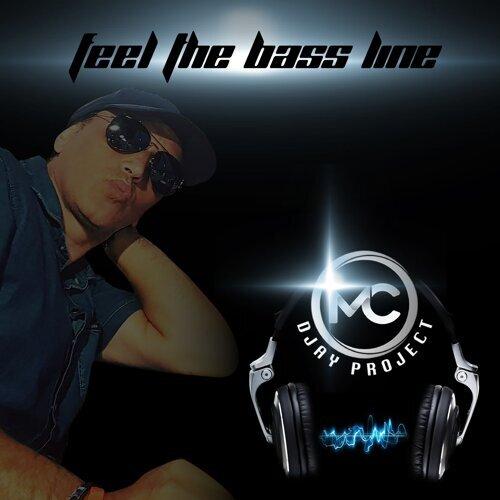 Feel the Bass Line