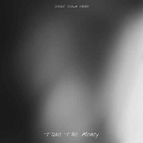 Take the Money