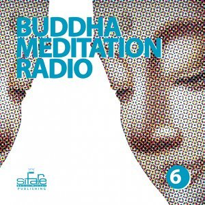 Buddha Meditation Radio, Vol. 6 - Relaxation and Wellness Music