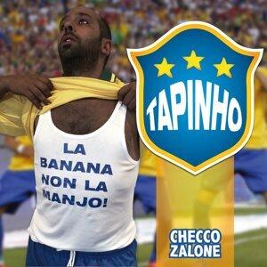 Tapinho