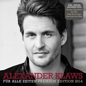 Für alle Zeiten - Premium Edition 2014