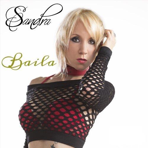 Baila (feat. Manuel)