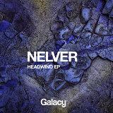 Headwind EP