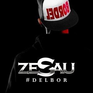 Delbor