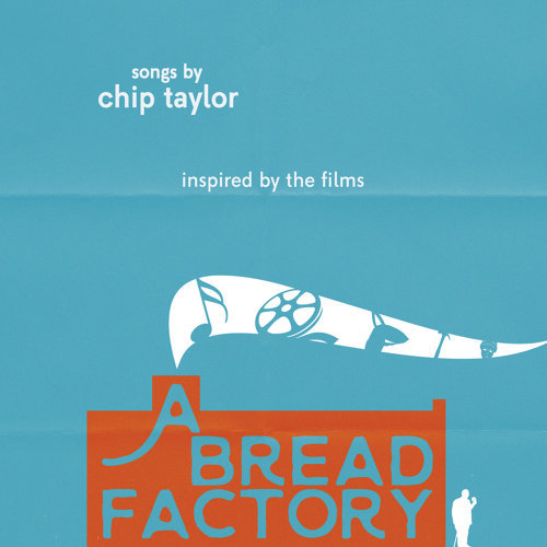 A Bread Factory