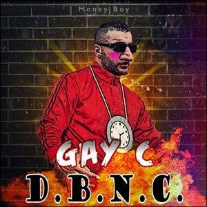 Gay C D.B.n.C.