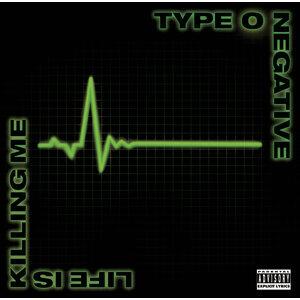 Life Is Killing Me - Explicit Version