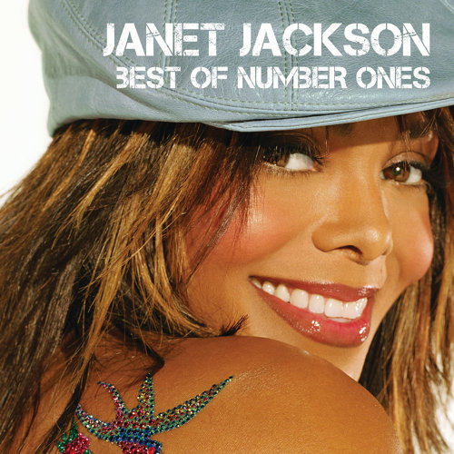 Best Of Number Ones