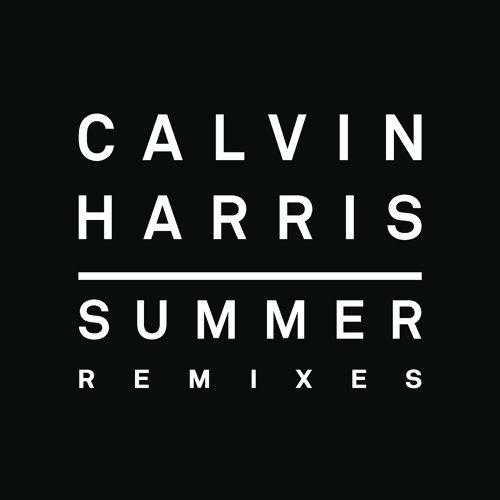 Summer - R3hab & Ummet Ozcan Remix