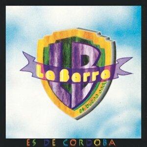 La Barra Es de Córdoba