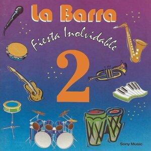 Fiesta Inolvidable, Vol.2