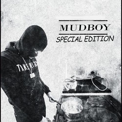 MudBoy (Special Edition)