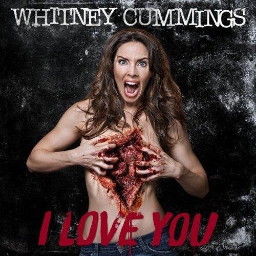 whitney cummings porn