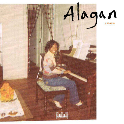 Alagan (Legacy)