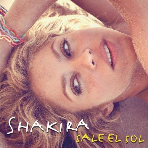 Sale el Sol (Deluxe Edition)