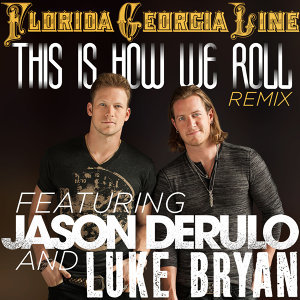 This Is How We Roll - Remix