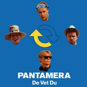 Pantamera