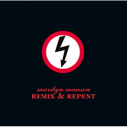 Remix & Repent - Explicit