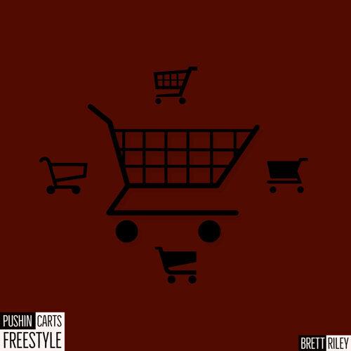 Pushin Carts Freestyle